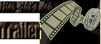 trailer-